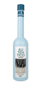 aceite_autentico_2015_cat